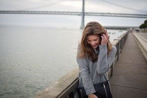 Bay-Bridge-Grey-Sweater
