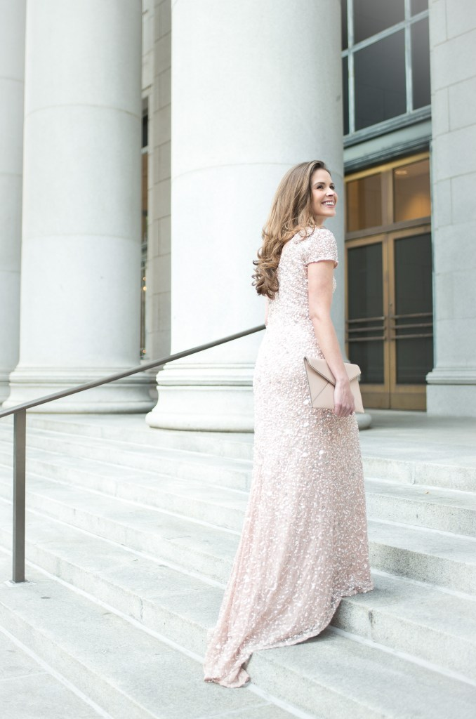 Adrianna_Papell_Sequin_Gown-22