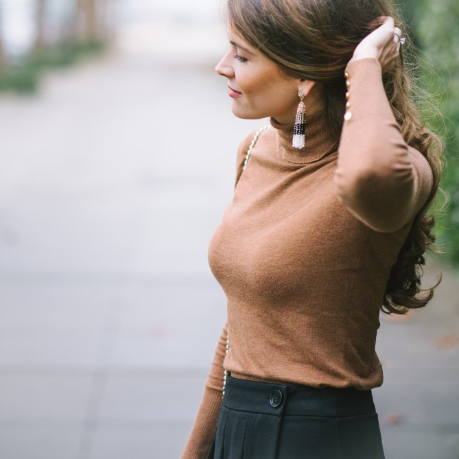 www-attn_to_detail-com_camel_turtleneck_9