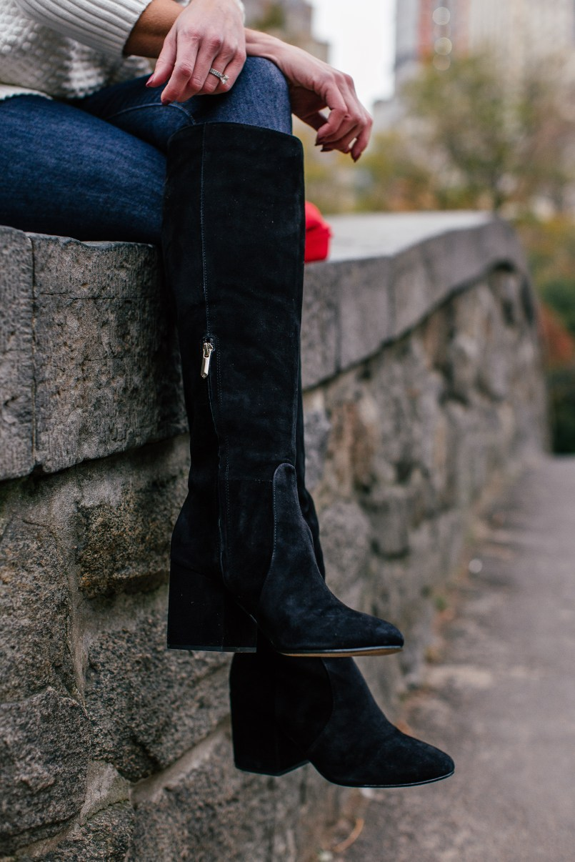 www.attn-to-detail.com_sam_edelman_black_boots