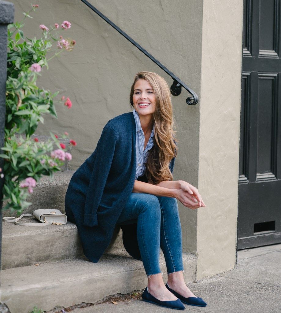 8be835c25e81c Nordstrom Sale Madewell Ryder Cardigan