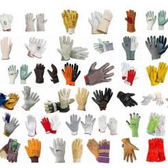 guanti-pelle