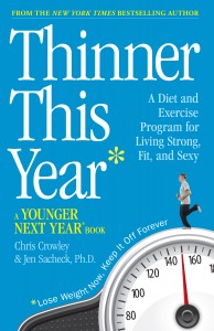 Thinner This Year - Jacket (2)