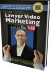 VideoLawyerAdvertising