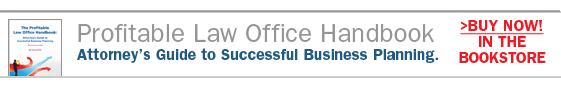 ProfitableLawOfficeHandbook