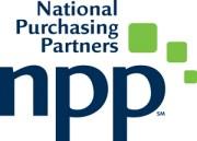 npp_Type_top_2C
