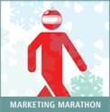Holiday2013-Marathon-Thumbnail