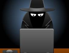 Hacker © iStock - Agustinc