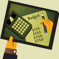 6-Month Financial Checkup