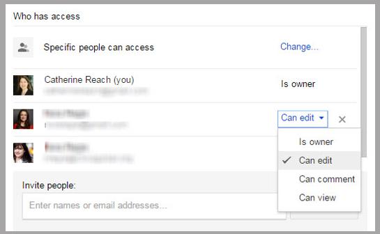 Google Drive Figure 3