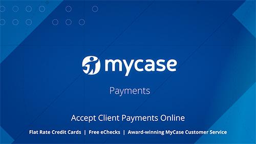 mycase-payments-500px