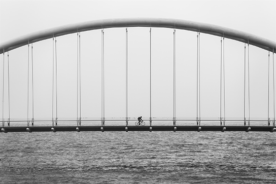public-domain-images-free-stock-photos-bicycle-bike-black-and-white