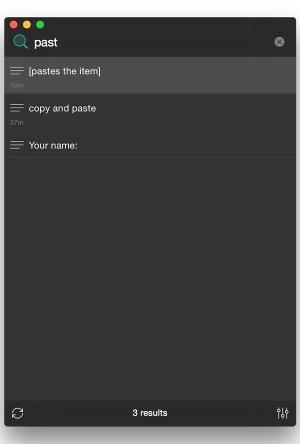 copied-search-screen