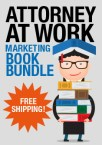 Marketing Book Bundle