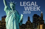 legalweek
