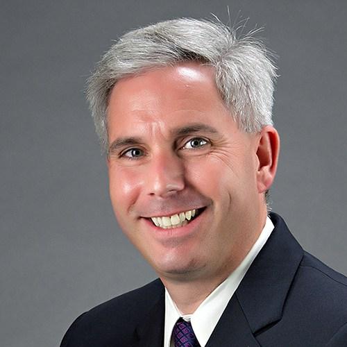 Dave Galbenski