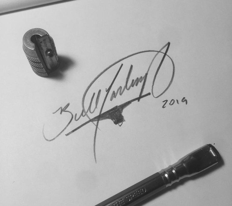 analog attorney signatures signing john hancock change your