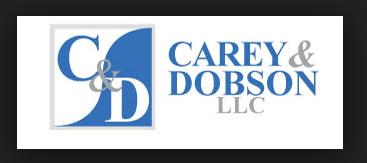 Carey & Dobson, LLC (Personal Injury Law Firm in Atlanta, Georgia