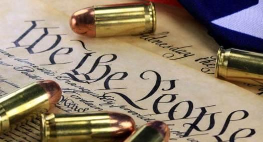 Scottsdale Gun Trust Attorney