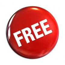 free and discount services for lawyers