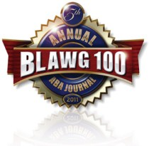 aba blawg 100