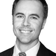 Matt Meyer, Esq.