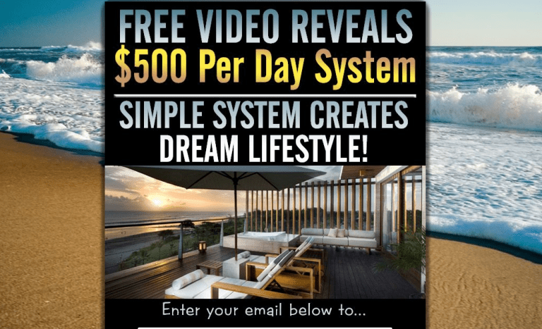 https://i1.wp.com/www.attractionlistbuilding.com/wp-content/uploads/2018/04/BigSimpleCash_funnel_VLS-768x467.png