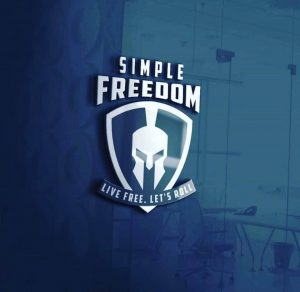 https://i1.wp.com/www.attractionlistbuilding.com/wp-content/uploads/2019/09/Simple-Freedom-3d-logo-1-300x292.jpg