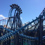 EXPIRED: Blackpool Pleasure Beach 2018 Platinum Season Pass