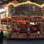 Scarborough Fair Collection Review