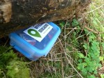 Geocaching – A Great Free Activity