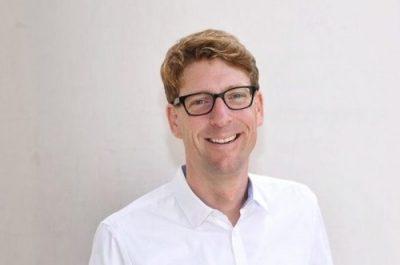 """Die Interviewreihe """"Agile Verwaltung"""" – heute mit  Dr. Björn Appelmann"""