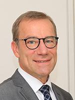 5 Fragen zur strategische Personalentwicklung in der Kommunalverwaltung – heute mit Wolfgang Heuer