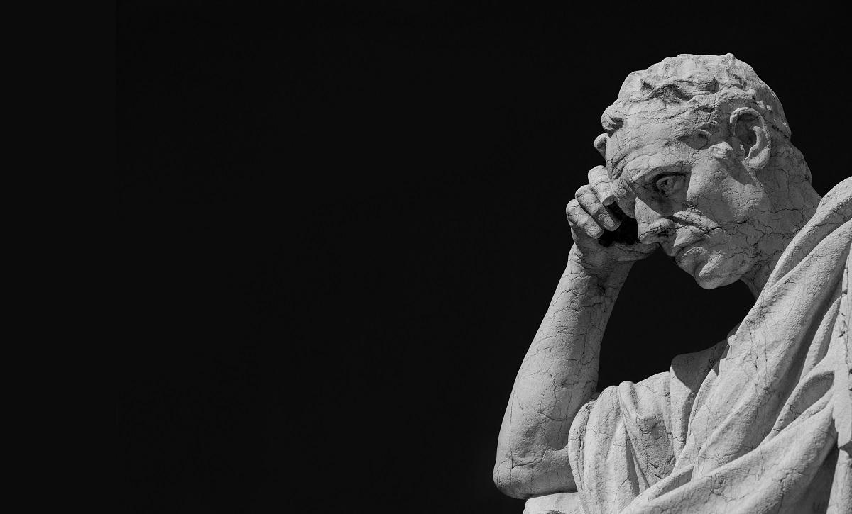 Agile Verwaltung und Politik: Der vergessene Machtfaktor