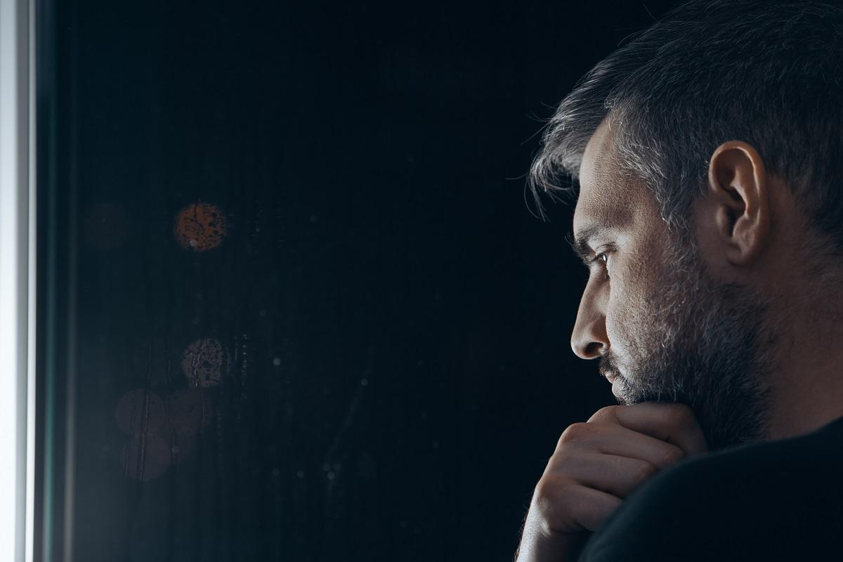 5 Tipps für eine sinnstiftende Führungskultur in der Verwaltung