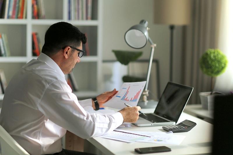 Tipps gesucht zum Führen auf Distanz in der Verwaltung?