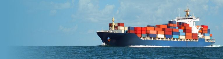 Sea freight forwarding agent for Malta  Europe and North Africa Customs formalities