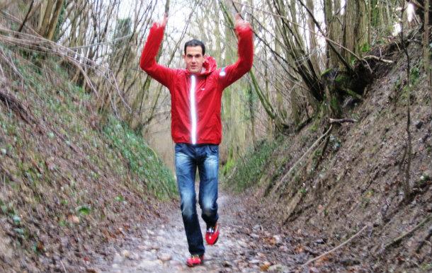 2014-Trail Givré Montanay 5