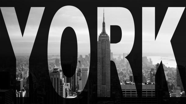 NYC-2004-11-2