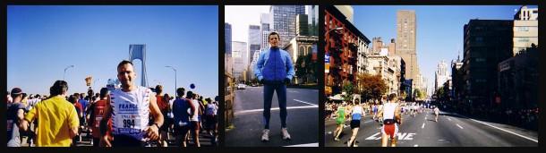 NYC-2004-4.JPG