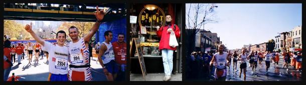 NYC-2004-5.JPG