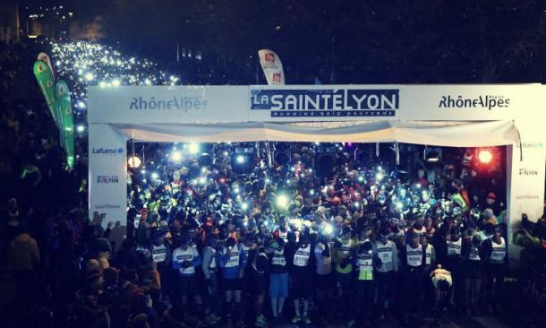 2014-SaintéLyon2