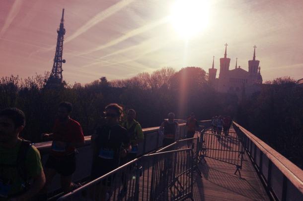 Lyon_Urban_Trail_2016-21