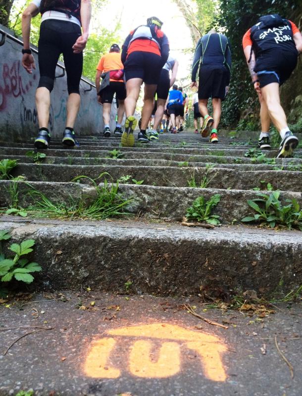 Lyon_Urban_Trail_2016-27