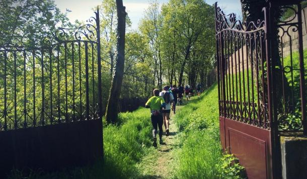 Lyon_Urban_Trail_2016-41