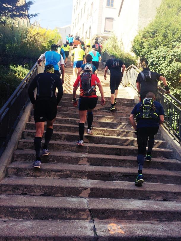 Lyon_Urban_Trail_2016-43