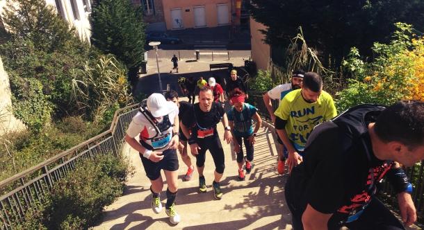 Lyon_Urban_Trail_2016-44