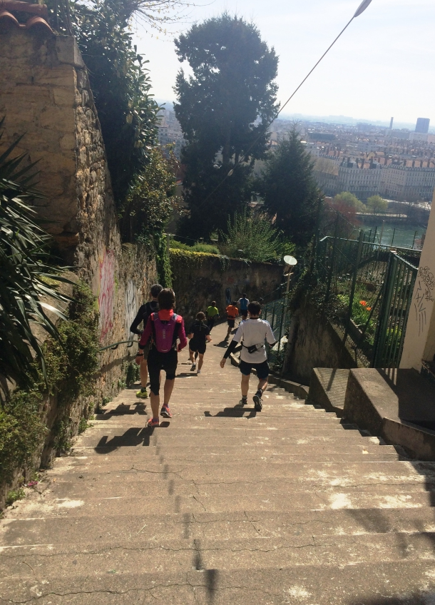 Lyon_Urban_Trail_2016-52