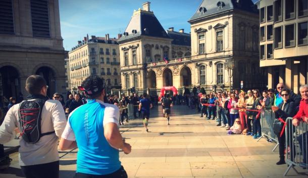 Lyon_Urban_Trail_2016-55