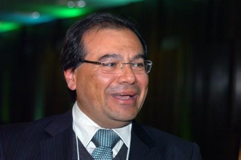 O irmão do governador do Maranhão e braço direito de Janot na PGR, Nicolao Dino